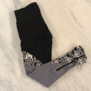 Elephant Pants Leggings